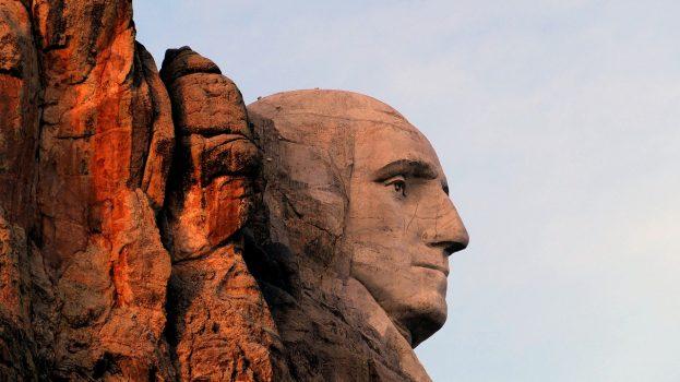 A nemzeti parkok sem ússzák meg a légszennyezést Amerikában