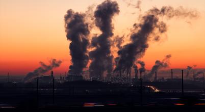 A szellemi teljesítményt is veszélyezteti a légszennyezés