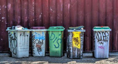 Franciaország folytatja a műanyagok elleni harcot