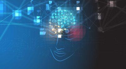 Az agysejtek működését befolyásoló új módszerről