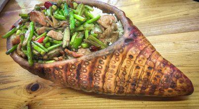 Kínai gasztronómia, a kutyahús-fogyasztás és ami mögötte van