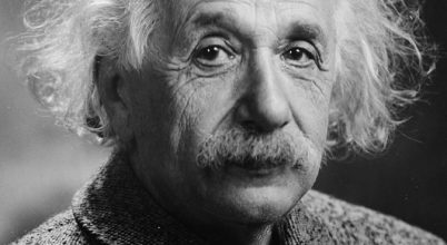 Milliókért kelhet el Einstein levele