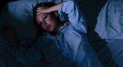 A stressz és az álmatlanság kulcsrendszerét fedezték fel magyar kutatók