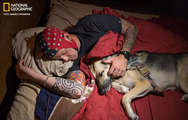 Akar egy jót aludni? Olvassa el cikkünket!