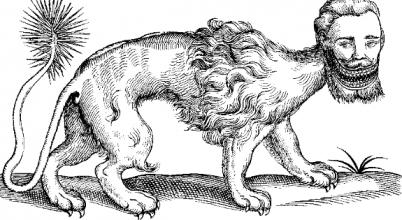 Babonák és hiedelmek az állatvilágban