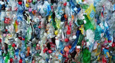 Apró műanyagok vannak emésztőrendszerünkben