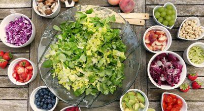 Nem lesz elegendő zöldség és gyümölcs