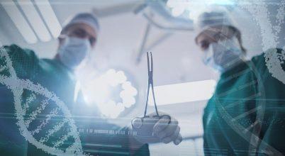 Megelőzhetők lesznek a jövőben a genetikai betegségek?