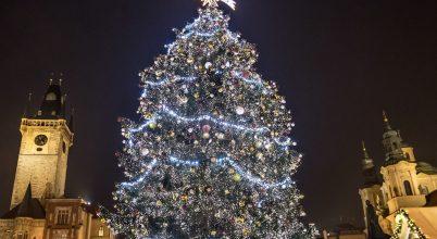 Karácsonyünnepe