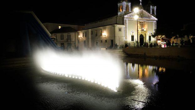 Feliz Natal, avagy a portugálok karácsonya