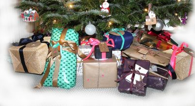 Legyen papírmentes a karácsony!