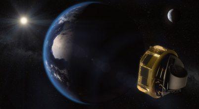 Magyar kutatók is részt vesznek az Európai Űrügynökség új küldetésében
