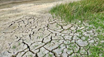 Milliók halhatnak meg a klímaváltozás miatt