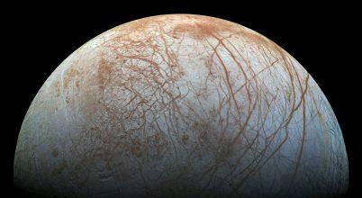 A gőzhajtásos űreszközöké lehet a jövő