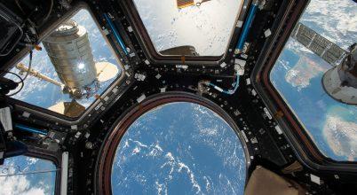 Az űrállomáson még nem mutattak ki szuperbaktériumokat