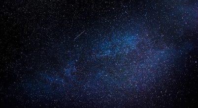 2020-ban érkezik az első mesterséges meteorhullás