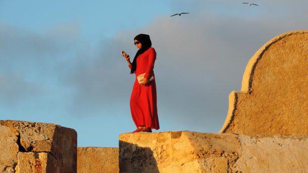 Mágikus Marokkó