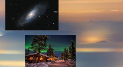 2018 legszebb asztrofotói