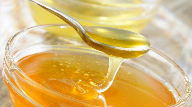 Éveken át megmaradnak a mézben a neonikotinoidok