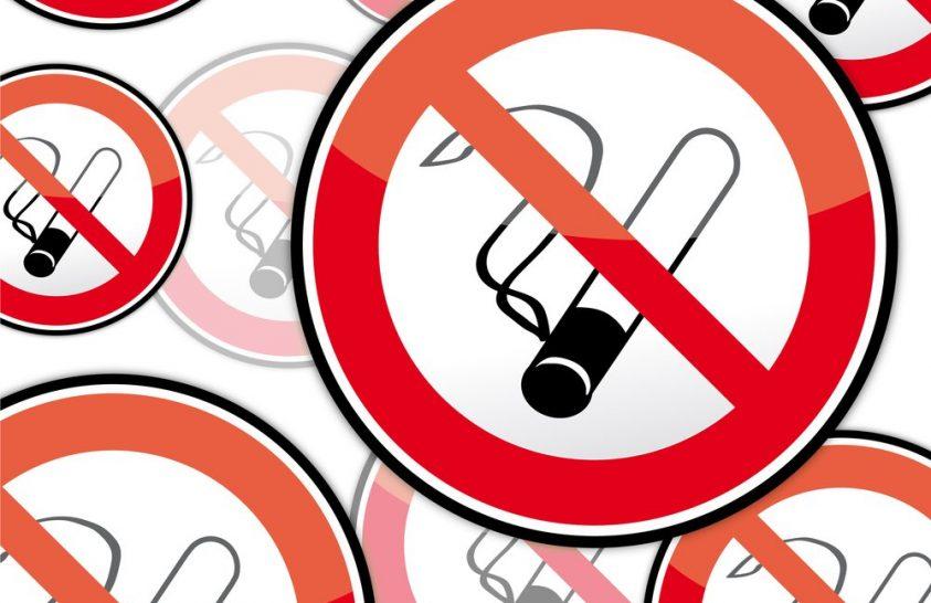 A füstmentes környezet hatása az újszülöttek egészségére