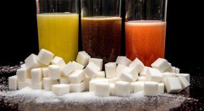 Magas adók segíthetnek a cukorbetegség elleni harcban