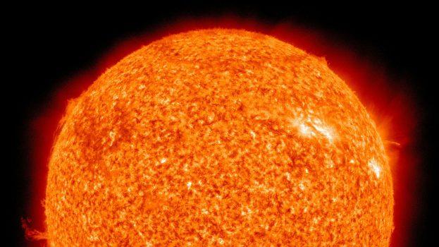 Kína naperőművet bocsátana az űrbe