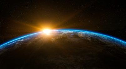 Egy sikertelen küldetés űrszondája zuhanhat bolygónkra