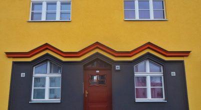 Lakótelep, mint világörökség?
