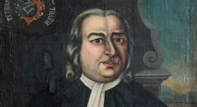 Az első magyar irodalomtörténeti monográfia szerzője