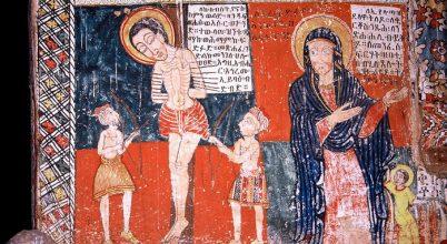 Afrika déli részét is elérhette a középkori fekete halál