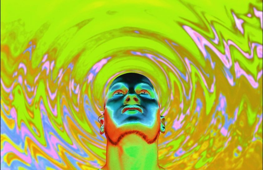 Hogyan hat az agyműködésre az LSD?