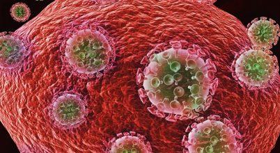 Újabb sikerek az AIDS gyógyításában