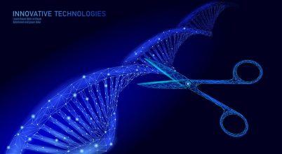 Globális moratórium a reprodukciós célú génszerkesztés alkalmazására