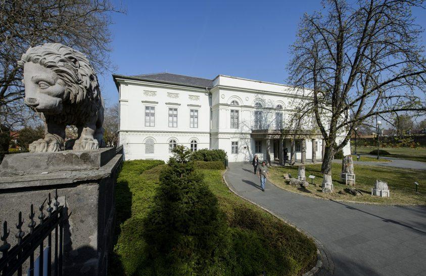 Élményből tudás a gyöngyösi Mátra Múzeumban