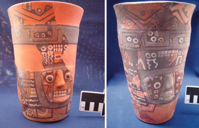 A sör tarthatott fenn egy ősi társadalmat