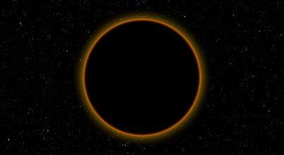 Áttörést értek el a fekete lyukak kutatásában