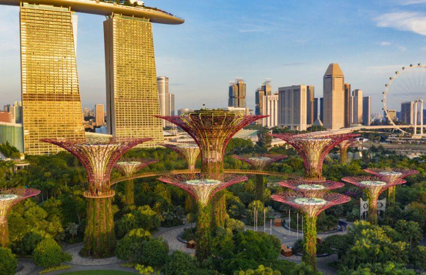 Városi jövőkép – Újratervezés indul!