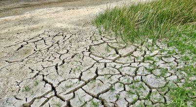 143 millió embert űzhet el a klímaváltozás