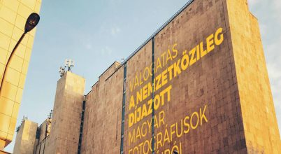 Nemzetközileg díjazott magyar fotográfusok munkáiból nyílt kiállítás