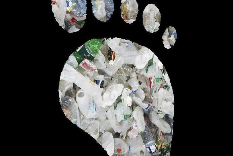 Először mérték fel a műanyagtermékek szénlábnyomát