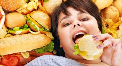 Az ételfüggőség idegrendszeri alapjai