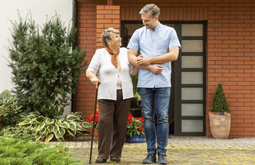 Hatásos új terápia a Parkinson-kór gyógyításában