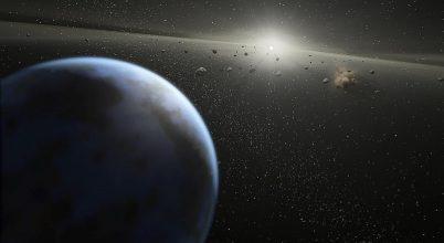 Ezek a bolygók igazi túlélők