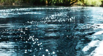 Egyre több folyó vizében mutatható ki antibiotikum-származék