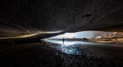 A vártnál is hatalmasabb a világ legnagyobb barlangja