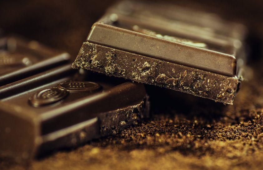 Feltárták a csokoládéillat titkait
