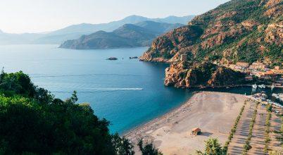Műanyagból álló sziget jelent meg a Földközi-tengeren