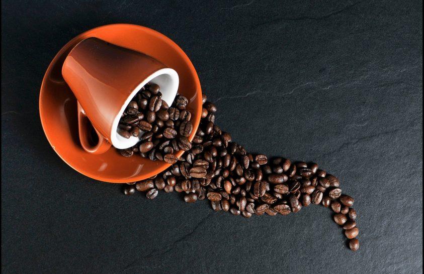 Kiderült, miért van hashajtó hatása a kávénak