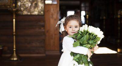 Vérnyomást növelő vágott virágok – a termelők gyerekeit károsítják