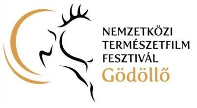 V. Nemzetközi Természetfilm Fesztivál Gödöllő